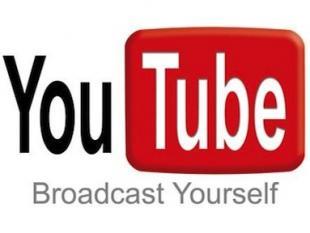 Onjournalistieke nieuwsvideo's op YouTube scoren beter
