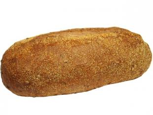 Eindelijk: glutenvrij brood dat is te eten