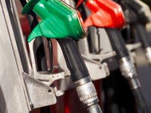 Huidige roetfilters ongeschikt voor nieuwe generatie diesels