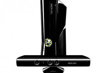 Microsofts Kinect ook innovatief buiten de game-industrie
