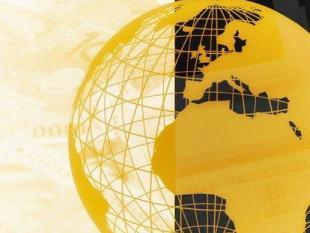 De nieuwe wereldeconomie volgens Wired