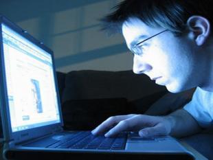 UTwente verbiedt studenten porno te kijken