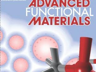 Nanokristallen kunnen brandstofcel een stuk efficiënter maken