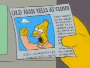 Mediabedrijven: omarm cloud computing of verdwijn!