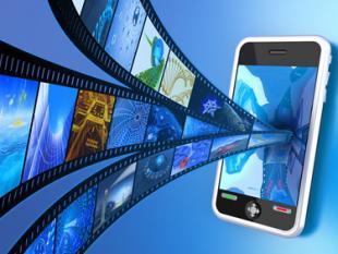 Mobiel videokijken groeit spectaculair in VS