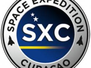 Geef me de ruimte: SXC gaat Branson achterna