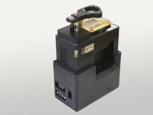 De kleinste 3D-printer ter wereld