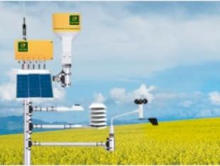 Dacom wint Innovatie top 100