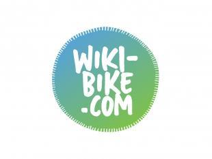 De Afrikaanse fietskar is simpel, duurzaam en betaalbaar