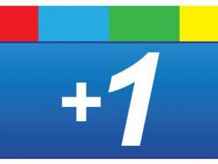 Google+, de eerste indruk