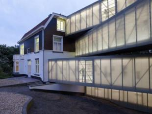 Innovatie in de cultuursector: het Glasmuseum doet het zo