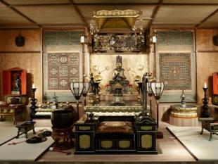 Innovatie in de cultuursector: het Wereldmuseum doet het zo