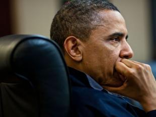 De lessen van Obama's innovatiestrategie