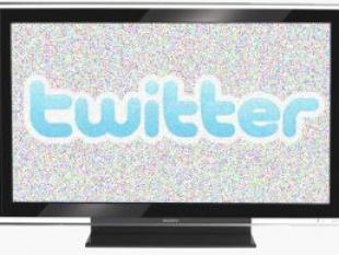 Twitter goede kijkcijfervoorspeller
