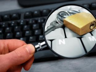 Toestemming krijgen onder privacywet is niet eenvoudig
