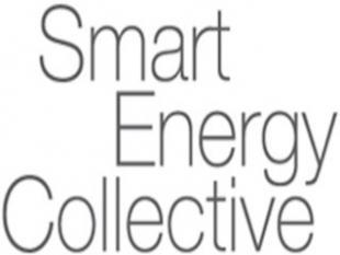 Nederland voorop met slimme energienetten