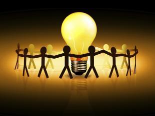Meer innovatie nodig om welvaart te behouden