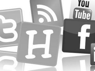 Meer business met betere webcontent