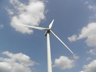 Deze windmolen kan ook van jou zijn
