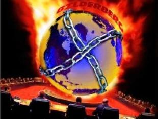 1300 bedrijven beheersen de wereldeconomie