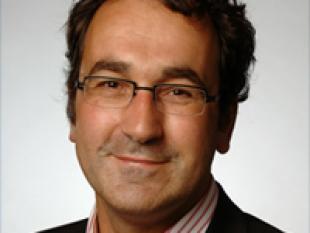 Affaire Stapel: omvangrijke wetenschapsfraude aangetoond