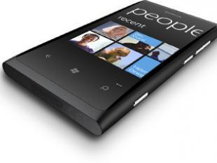 Nederig Nokia wil weer hip zijn