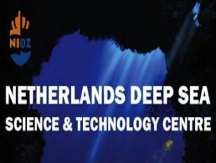 Nederland gaat dieper (in zee)