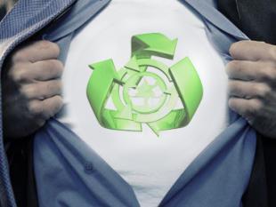 Groen, Groener, Supergroen!
