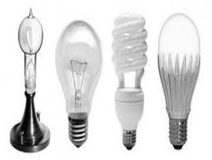 De innovatieregels die iedereen moet kennen (deel 1)