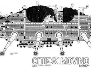 Technologie is slechts een tool in de stad van morgen