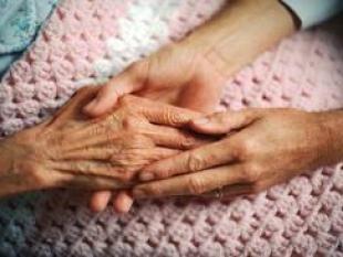 Medicijn tegen huidkanker vermindert Alzheimer