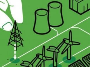 Utrecht onderzoekt of smart grids echt slimmer zijn