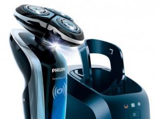 Hoe Philips het scheerapparaat al 73 jaar verbetert