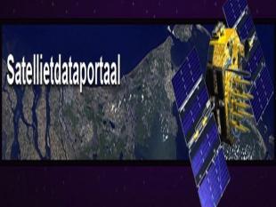 Nederlandse satellietgegevens nu voor iedereen beschikbaar