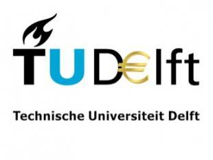 TU Delft maakt de meeste kennis te gelde