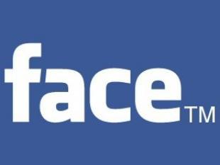 """Facebook claimt merkrecht op het woord """"Book"""""""