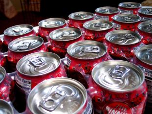 Suikerhoudende drank vergroot kans op hart- en vaatziekte