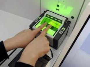 Het privacygedrocht dat biometrisch paspoort heet (deel 2)