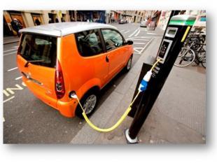 7 redenen waarom je nog niet elektrisch moet gaan rijden