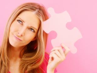 Vrouwenmarketing is meer dan een roze kleurtje