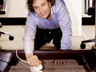 Imagobuilding: zo doet de Nederlandse Energie Maatschappij het