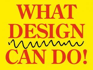 Wat design kan doen: kleding gemaakt door bacteriën