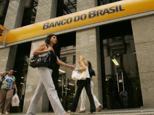 Bruisend Brazilië biedt kansen voor wie geen omhelzing vreest