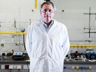 DNA-tech levert eindelijk product op, maar geen medicijn