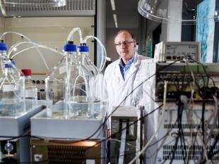 Prosensa en de zoektocht naar een medicijn tegen Duchenne