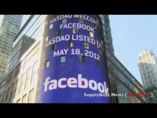 De lessen voor Facebook, van Hyves en MySpace