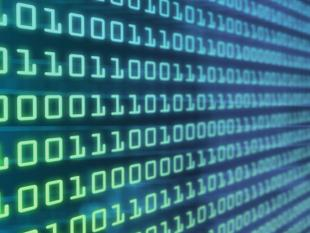 5 trends die het IP-verkeer nóg verder laten groeien
