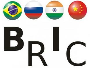 Rusland, het buitenbeentje van de BRIC landen