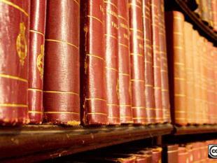 Familiebedrijven stappen vaker naar advocaat of notaris
