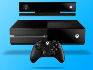Microsoft volgt Netflix met Halo TV serie
